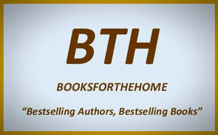 Booksforthehome.com